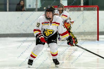 Kings_Womens_Ice_Hockey_02-09-2019-28