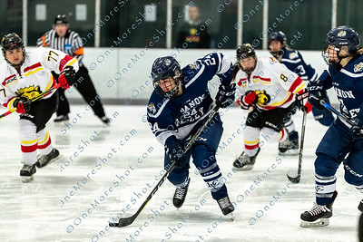 Kings_Womens_Ice_Hockey_02-09-2019-35