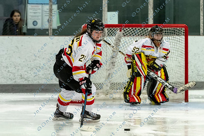 Kings_Womens_Ice_Hockey_02-09-2019-20