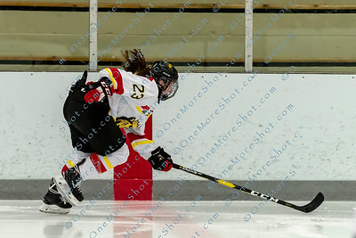 Kings_Womens_Ice_Hockey_02-09-2019-23