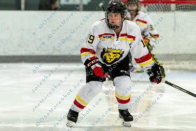 Kings_Womens_Ice_Hockey_02-09-2019-27