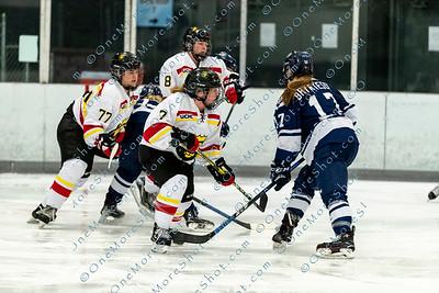 Kings_Womens_Ice_Hockey_02-09-2019-48