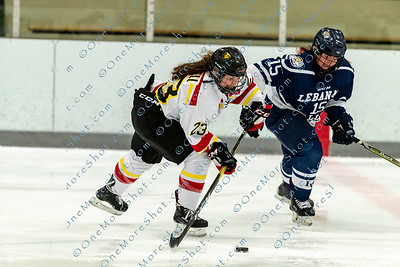 Kings_Womens_Ice_Hockey_02-09-2019-44