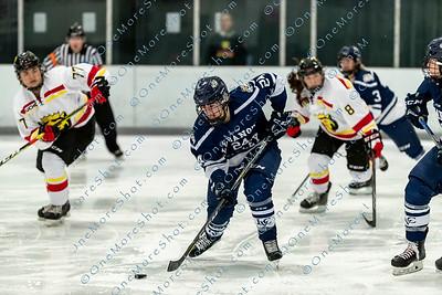 Kings_Womens_Ice_Hockey_02-09-2019-34
