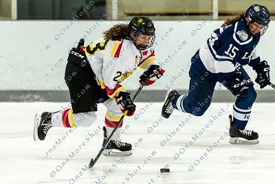 Kings_Womens_Ice_Hockey_02-09-2019-43