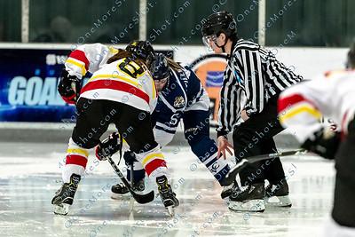Kings_Womens_Ice_Hockey_02-09-2019-32