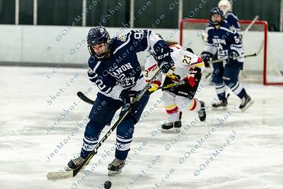 Kings_Womens_Ice_Hockey_02-09-2019-41