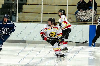 Kings_Womens_Ice_Hockey_02-09-2019-10
