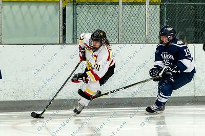 Kings_Womens_Ice_Hockey_02-09-2019-16