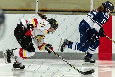 Kings_Womens_Ice_Hockey_02-09-2019-14