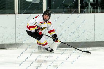 Kings_Womens_Ice_Hockey_02-09-2019-38
