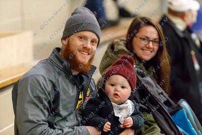 Kings_Womens_Ice_Hockey_vs_Stevenson_12-01-2018-24