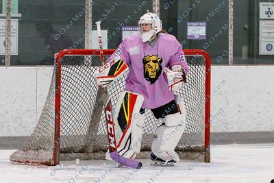 Kings_Womens_Ice_Hockey_vs_Stevenson_12-01-2018-47