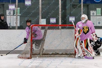 Kings_Womens_Ice_Hockey_vs_Stevenson_12-01-2018-45