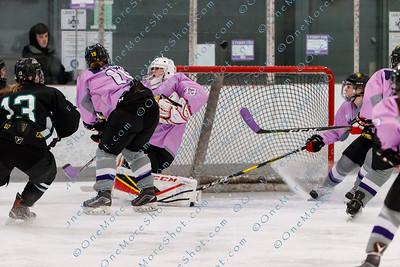 Kings_Womens_Ice_Hockey_vs_Stevenson_12-01-2018-2