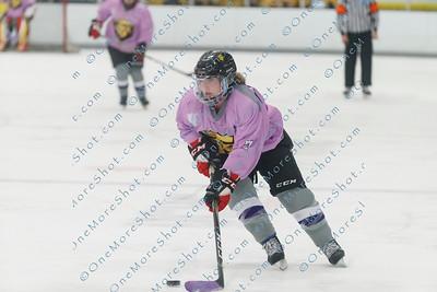 Kings_Womens_Ice_Hockey_vs_Stevenson_12-01-2018-34