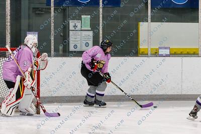 Kings_Womens_Ice_Hockey_vs_Stevenson_12-01-2018-41