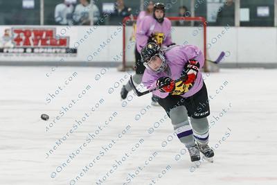 Kings_Womens_Ice_Hockey_vs_Stevenson_12-01-2018-32