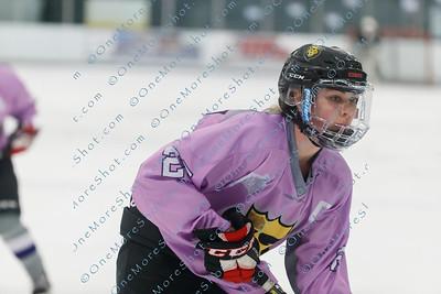 Kings_Womens_Ice_Hockey_vs_Stevenson_12-01-2018-22