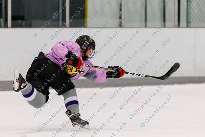 Kings_Womens_Ice_Hockey_vs_Stevenson_12-01-2018-11