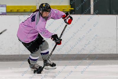 Kings_Womens_Ice_Hockey_vs_Stevenson_12-01-2018-40