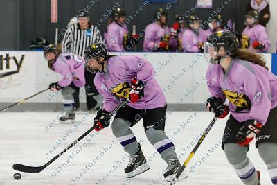 Kings_Womens_Ice_Hockey_vs_Stevenson_12-01-2018-30