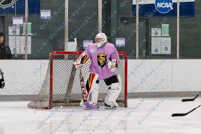 Kings_Womens_Ice_Hockey_vs_Stevenson_12-01-2018-46