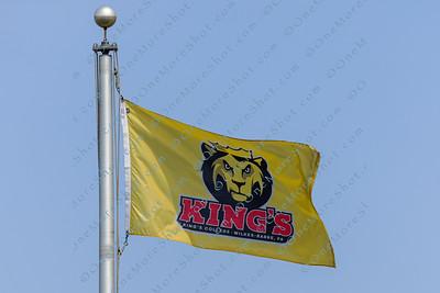 Kings_W-Lacrosse_vs_Desales_04-10-2021-4