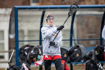 Kings_Womens_Lacrosse_vs_Moravian_02-27-2019-515