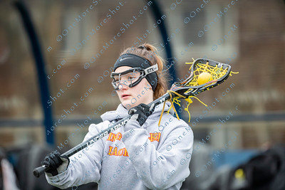 Kings_Womens_Lacrosse_vs_Moravian_02-27-2019-516
