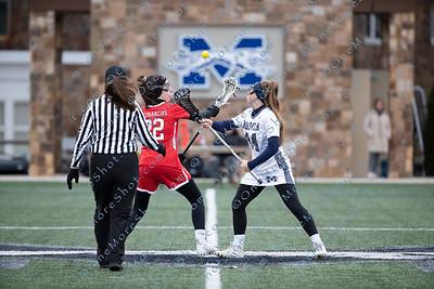Kings_Womens_Lacrosse_vs_Moravian_02-27-2019-701