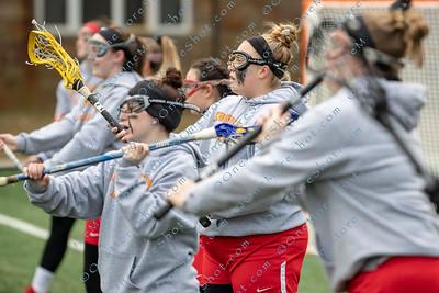 Kings_Womens_Lacrosse_vs_Moravian_02-27-2019-519