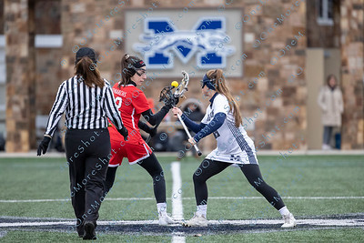 Kings_Womens_Lacrosse_vs_Moravian_02-27-2019-533