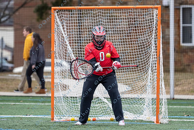 Kings_Womens_Lacrosse_vs_Moravian_02-27-2019-513