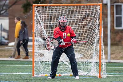 Kings_Womens_Lacrosse_vs_Moravian_02-27-2019-513