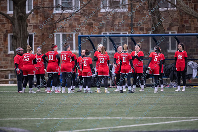Kings_Womens_Lacrosse_vs_Moravian_02-27-2019-527