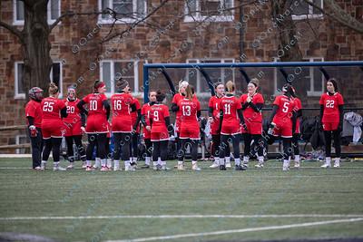 Kings_Womens_Lacrosse_vs_Moravian_02-27-2019-527