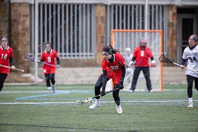 Kings_Womens_Lacrosse_vs_Moravian_02-27-2019-534