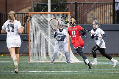 Kings_Womens_Lacrosse_vs_Moravian_02-27-2019-703