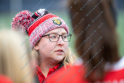 Kings_Womens_Lacrosse_vs_Moravian_02-27-2019-524