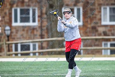 Kings_Womens_Lacrosse_vs_Moravian_02-27-2019-514