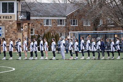 Kings_Womens_Lacrosse_vs_Moravian_02-27-2019-530