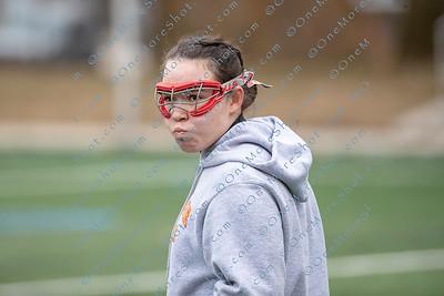 Kings_Womens_Lacrosse_vs_Moravian_02-27-2019-510