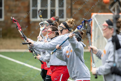 Kings_Womens_Lacrosse_vs_Moravian_02-27-2019-518