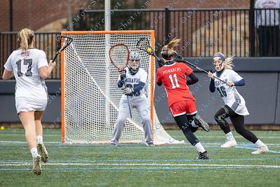 Kings_Womens_Lacrosse_vs_Moravian_02-27-2019-542