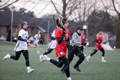 Kings_Womens_Lacrosse_vs_Moravian_02-27-2019-702