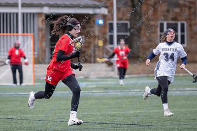 Kings_Womens_Lacrosse_vs_Moravian_02-27-2019-536