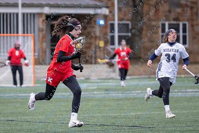 Kings_Womens_Lacrosse_vs_Moravian_02-27-2019-536