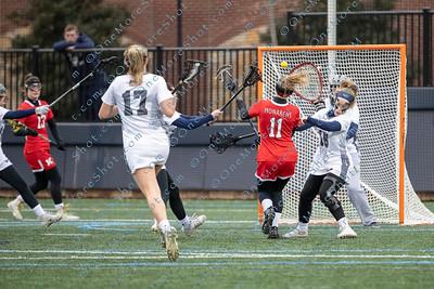 Kings_Womens_Lacrosse_vs_Moravian_02-27-2019-544