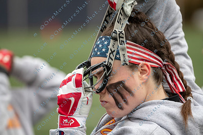 Kings_Womens_Lacrosse_vs_Moravian_02-27-2019-503